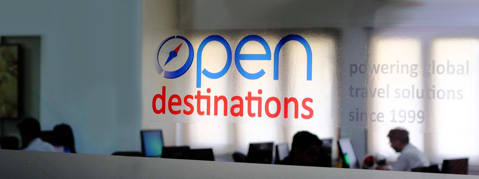open destinations office