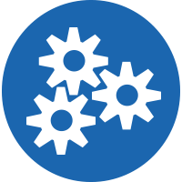 icon-application-interfaces-blue