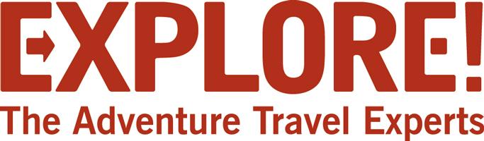 explore logo