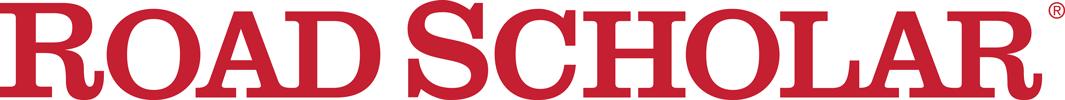 road scholar logo
