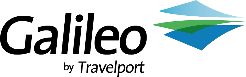 travelport galileo logo